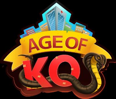 Age of Kos